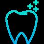 Dr Eric Motheau » Chirurgien-Dentiste à Grenade (31330) <br>Tel.0561826069